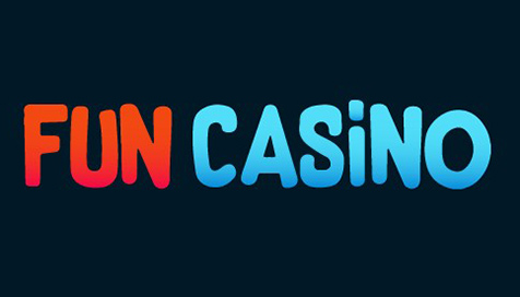 Lucky players turns €10 into €55 000 at Fun Casino