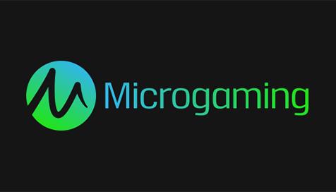 Os 3 Slots da Microgaming com maior RTP
