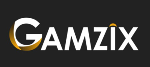 Gamzix Casinos