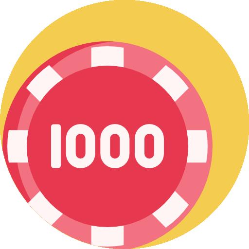 1€ Einzahlung Casinos