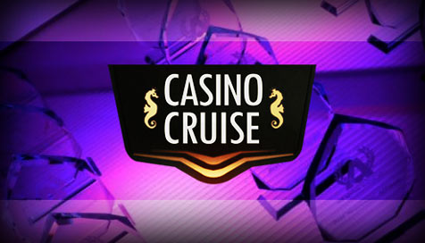 Win a share of €30K Cash with the Rock Heaven prize draw at Casino Cruise