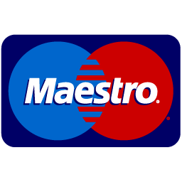Casinò Online con Maestro
