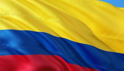 Análisis Actual del Sector del Juego Colombiano