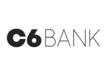 C6Bank Cassinos