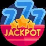 Jackpot-pelit