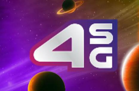 4 Deals bei 4Star Games