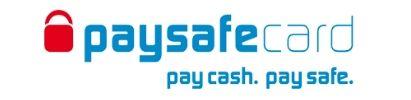 在线娱乐场存取款方式:PaysafeCard 欧洲预付卡