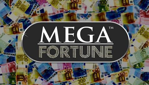 Unglaublich! Erneuter 2,5 Mio Jackpotgewinn bei NetEnt