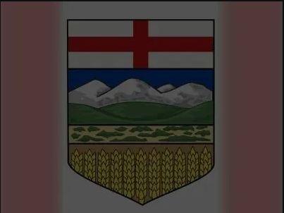 Alberta Online Casinos