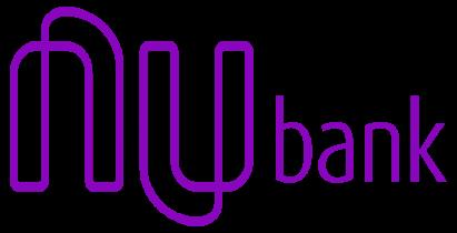 Casinos com NuBank