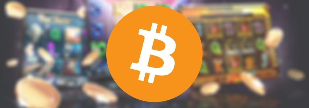 Best Crypto Gambling Sites 2021