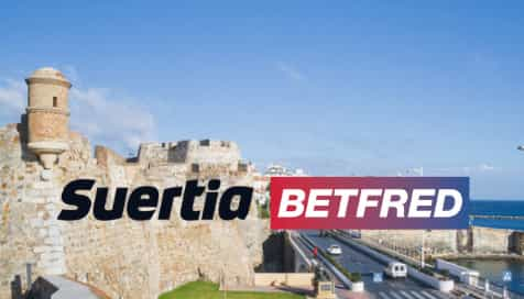 Ceuta como nuevo destino de las empresas de iGaming