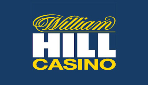 Increase your chances of winning a bonus with the Bonus Drop Boost at William Hill