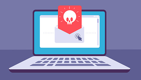 5 ways to spot an unsafe online casino