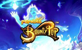 Yggdrasil 联手AvatarUX 推出全新老虎机游戏 BountyPop