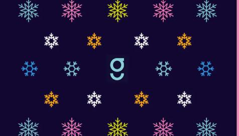 ギャンボラのクリスマスキャンペーン