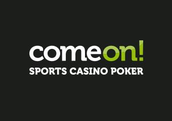 Ny teknik på ComeOn – Spela utan att vara inloggad!