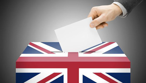 UK Elections impact on Online Gambling Industry