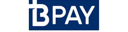 BPAY Online Casino