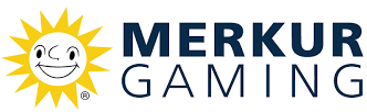 Merkur Gaming Casinon