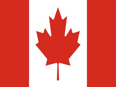 Canada VIP Casinos