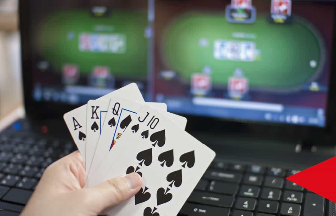 CasinoTopsOnline每月刊登最新最好玩的娱乐游戏!