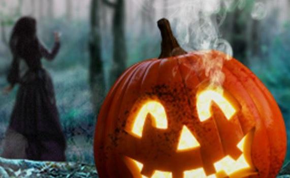 Melhores bônus de Halloween em 2020