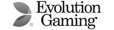 Evolution Gaming 游戏供应商