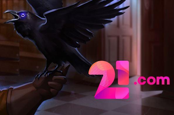 200 Freispiele für The Shadow Order