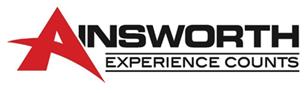 Ainsworth Gaming Casinos