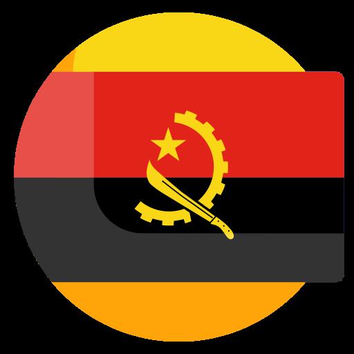 Melhores Casinos em Angola