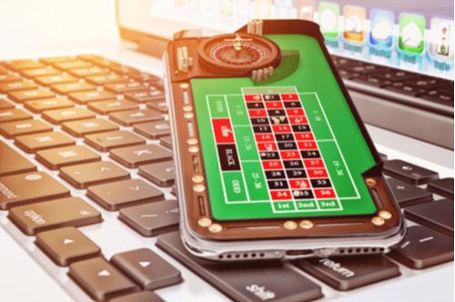 アプリ(ios・Android)で快適に遊べるオンラインカジノを徹底調査