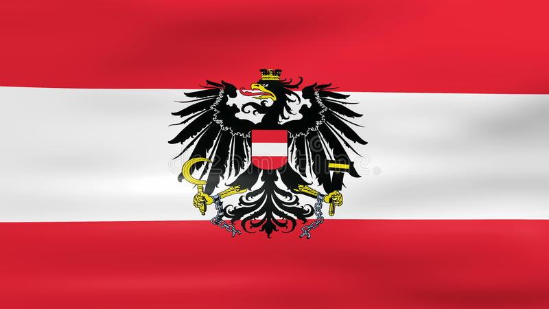 Wir sind jetzt auch in Österreich! - CasinoTops Online