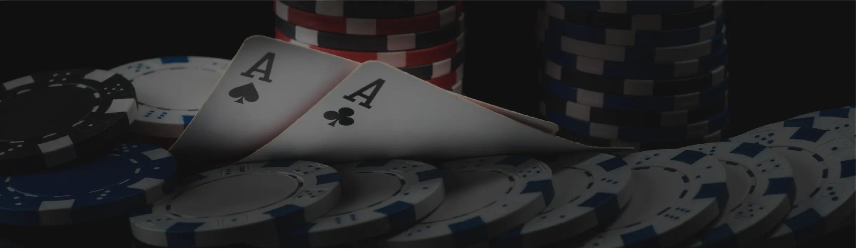 Oldest UK Online Casinos