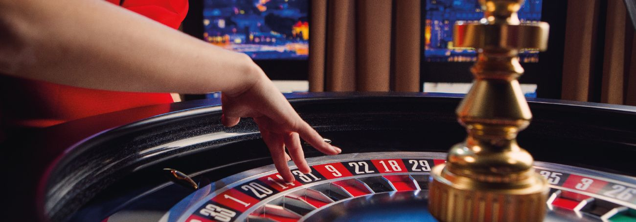 Avoid Making These 9 Critical Mistakes When Playing at Casinos