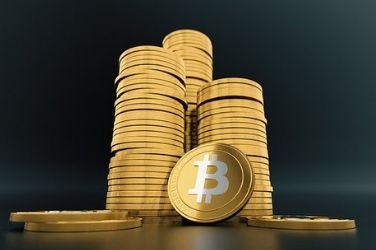 ビットカジノアイオーでビットコインが日本円入出金可能!