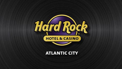 Hard Rock Casino obtiene el sello de aprobación de la CCC