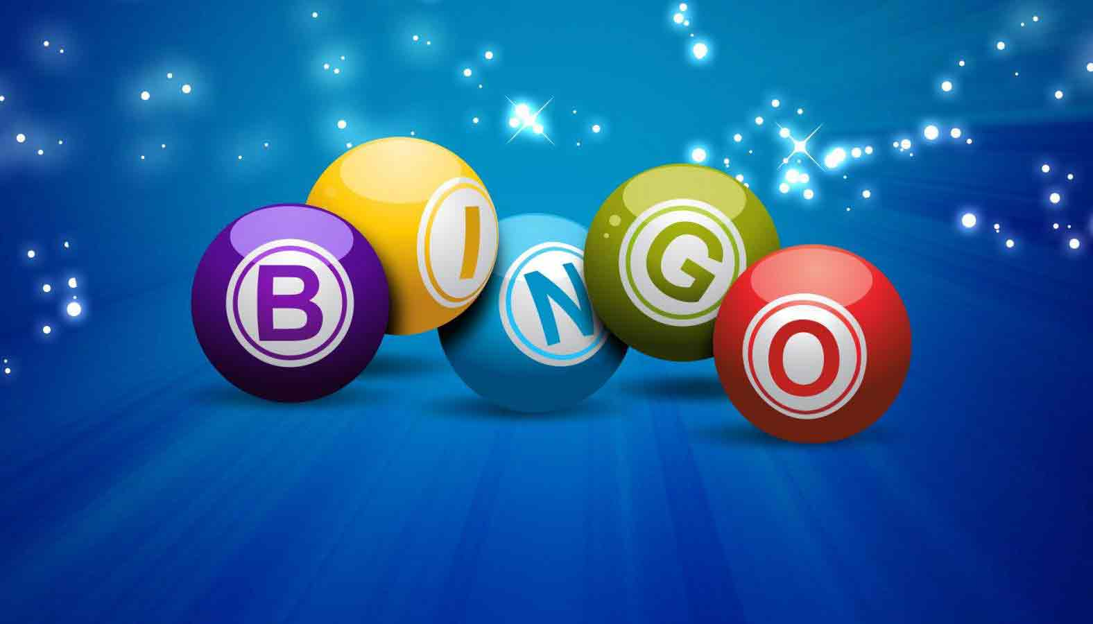 Top 10 Funniest Bingo Calls that Will Put a Smile on Your Face