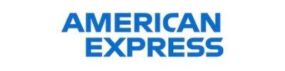 Casinos Online que Aceptan American Express