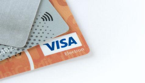 Nordea rajoittaa korttien käyttöä rahapelisivustoilla