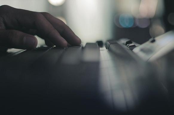 Ставки на виртуальный спорт в Cloudbet