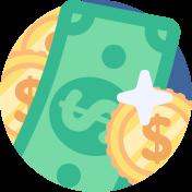 Новые бонусы