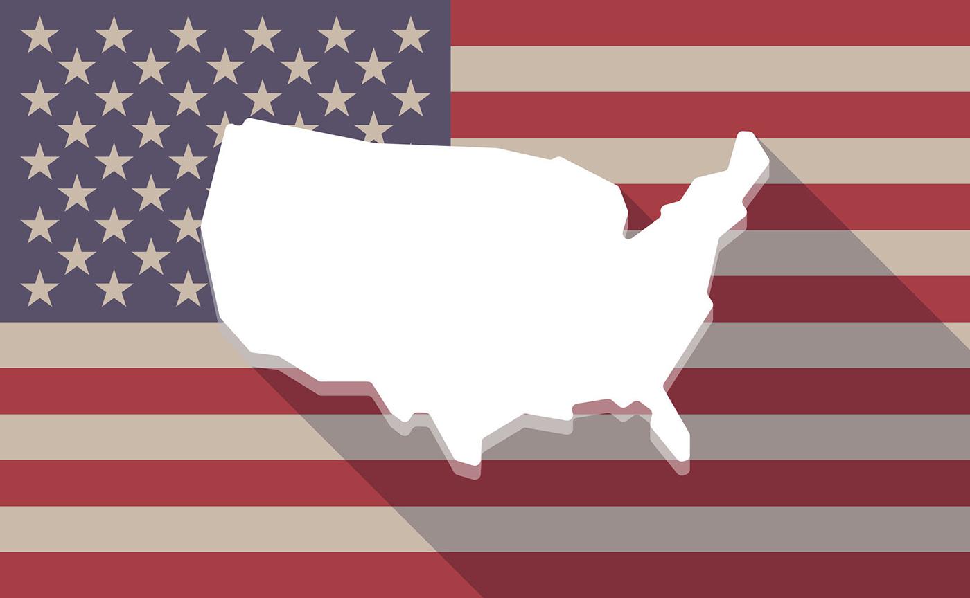 Online Gambling United States