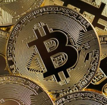 Melhores jogos para ganhar Bitcoins