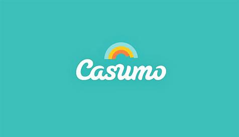 Casumoカジノと€1200ウェルカムパッケージと200の無料スピンをゲットしよう!