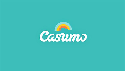 Double up with Promoted Reel Races at Casumo Casino
