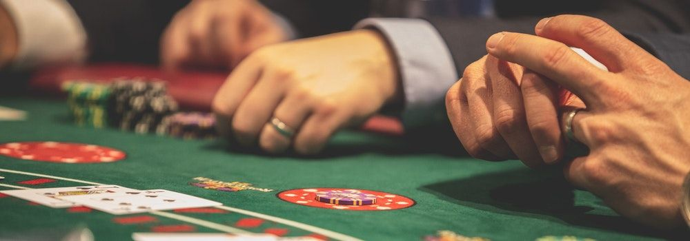 The Best Time to Play Slot Machines Online