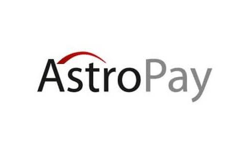 アストロペイ(Astropay)