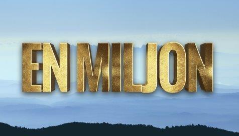No Account Casino - hämta 100 000 kronor i veckan