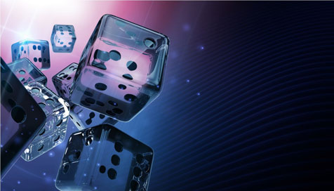 How to find a safe and legit online casino to play